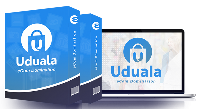 Commercial License to ​Uduala Software